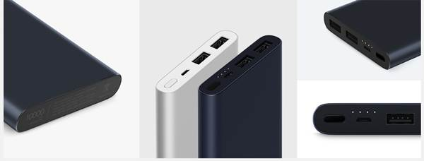 power-bank-xiaomi-pro-2