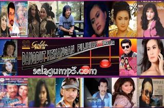 Lagu Dangdut Lawas Tahun 90an Paling Merdu Full Album Mp3 Update Terbaru Gratis
