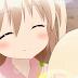 Alice or Alice: Siscon Niisan to Futago no Imouto Episode 05
