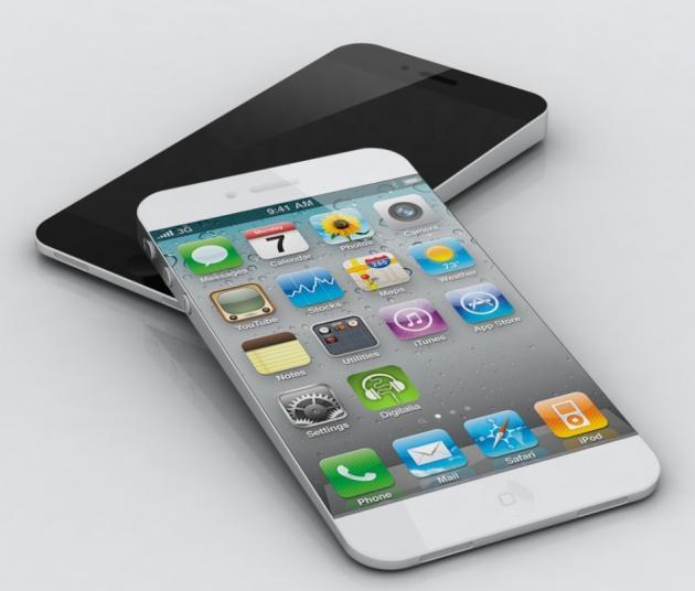 Situs yang cukup populer di Belanda tersebut menyebutkan jika sebuah  bocoran bisa saja akurat. Berikut spesifikasi iPhone 5S iPhone 6 yang  diklaim oleh ... 6be72d605a