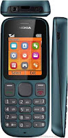 Harga HP Nokia 100