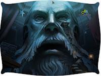 Drawn: Dark Flight Free Download PC Game Screenshot 4
