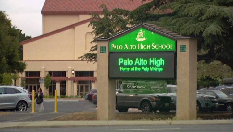 palo alto school system www.faqlabs.com