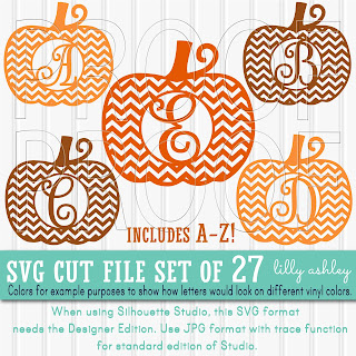 https://www.etsy.com/listing/473350147/pumpkin-svg-letter-file-set-of-27?ref=shop_home_active_3