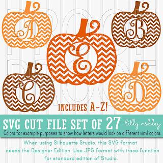 https://www.etsy.com/listing/473350147/pumpkin-svg-letter-file-set-of-27?ref=shop_home_active_3