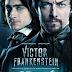 Victor Frankenstein 2015 DVDRip