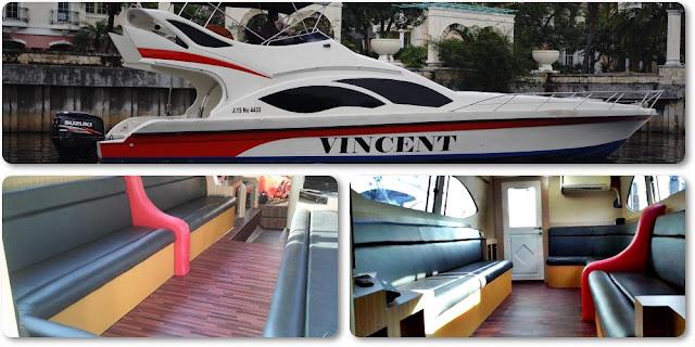 harga-Sewa-Kapal-Speedboat-Vincent