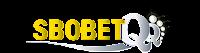 sbobetqq.daftarpkr9.com