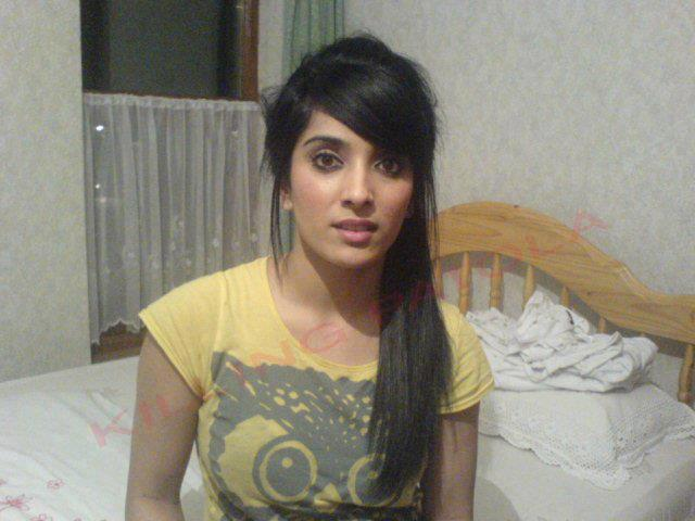 Teen Desi Pakistani College Girls Enjoy Party Time Full Fun And Masti Photos  Fun Maza New-3836