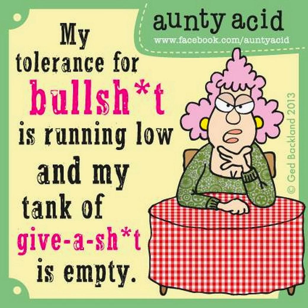 Chuck 39 s fun page 2 a dozen aunty acid cartoons for House of acid