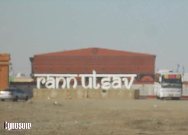 What To Do During Rann Utsav, Detailed Itinerary