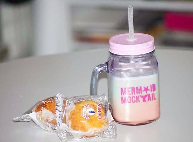 http://ruedesdemoiselles94.blogspot.fr/2016/09/shake-your-milkshake.html