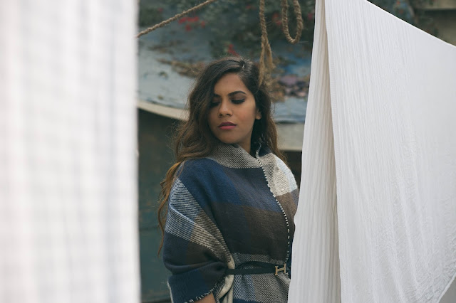 cape, blanket scarf, Plaid Blanket Cape, how to style blanket scarf, winter fashion trends 2017, winter must haves, fashion, skinny jeans, ASOS india, rosegal, gamiss, ,beauty , fashion,beauty and fashion,beauty blog, fashion blog , indian beauty blog,indian fashion blog, beauty and fashion blog, indian beauty and fashion blog, indian bloggers, indian beauty bloggers, indian fashion bloggers,indian bloggers online, top 10 indian bloggers, top indian bloggers,top 10 fashion bloggers, indian bloggers on blogspot,home remedies, how to