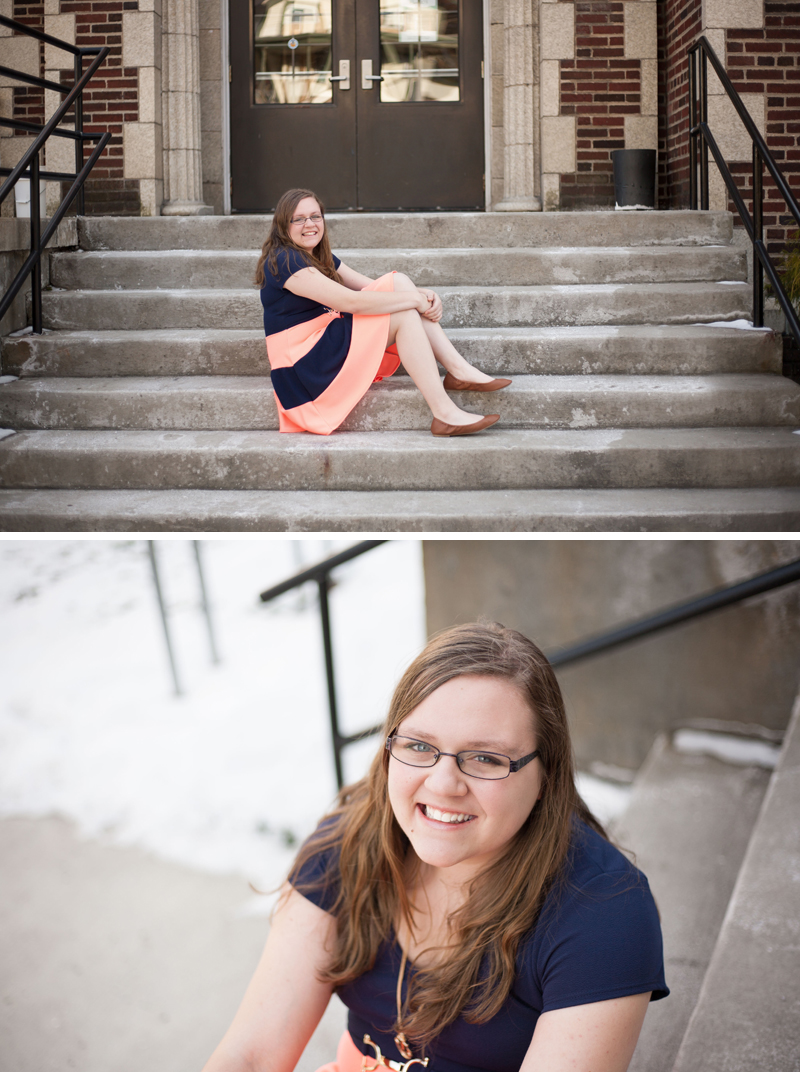 A-C Valley High School Senior, Foxburg PA, Parker Pa, Sandra Jackson Photography, Crawford Center, Emlenton PA