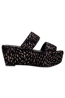 http://www.laprendo.com/SG/products/39680/ROBERT-CLERGERIE/Robert-Clergerie-Frazzial-Mettalic-Raindrops-Print-Wedges?utm_source=Blog&utm_medium=Website&utm_content=39680