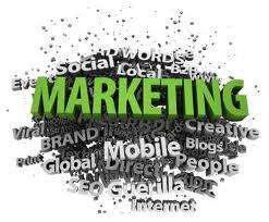 4 Tips Pemasaran Untuk Pebisnis Pemula