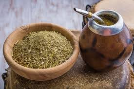 Get to know Yerba Mate, Body Slimming Herbal Tea - Healthy T1ps