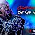 #Lista: Colaboraciones de Rob Halford