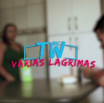 Baixar Varias Lagrimas MC Tw Mp3 Gratis