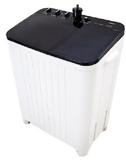 harga mesin cuci toshiba 2 tabung,toshiba laundrina,1 tabung,toshiba 8 kg,2 tabung,vh-b77sn(w),vh-e77sn,