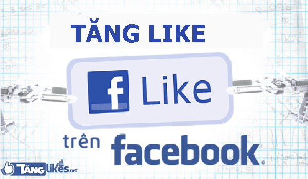 dich vu tang like facebook