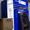 Info Terbaru..!! ATM BCA Tarik Tunai dan Setor Tunai CILEGON