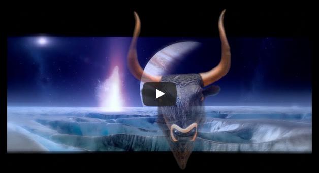 ΝΑΥΣΙΝΟΟΣ: Μινωικός πολιτισμός οι μέλισσες στην αρχαιότητα