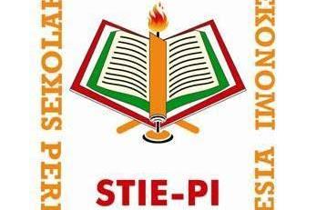 Pendaftaran Mahasiswa Baru (STIEPI-PADANG) 2021-2022