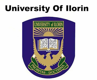 Check Your UNILORIN Post-utme Screening Result 2017/2018 Released today