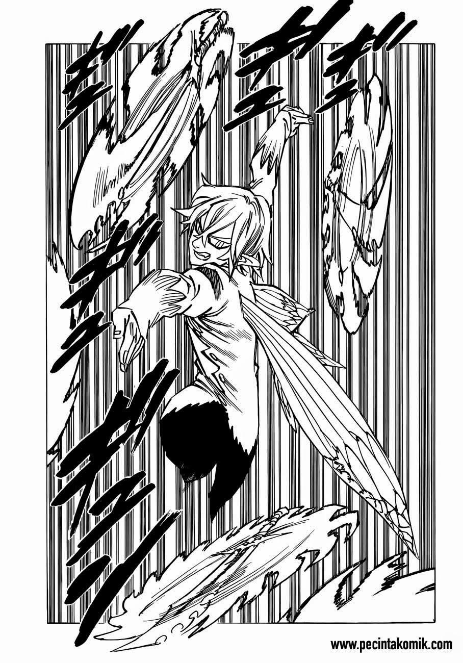 Dilarang COPAS - situs resmi  - Komik nanatsu no taizai 074 - chapter 74 75 Indonesia nanatsu no taizai 074 - chapter 74 Terbaru 11|Baca Manga Komik Indonesia|