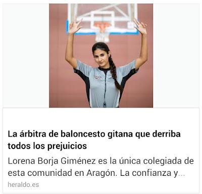 https://www.heraldo.es/noticias/deportes/baloncesto/2018/07/01/la-arbitra-baloncesto-gitana-que-derriba-todos-los-prejuicios-1252059-1101029.html