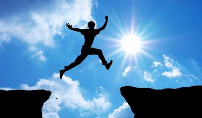 6 kerbiasaan Kecil yang Tanpa Disadari Bisa membuat Kita Sukses