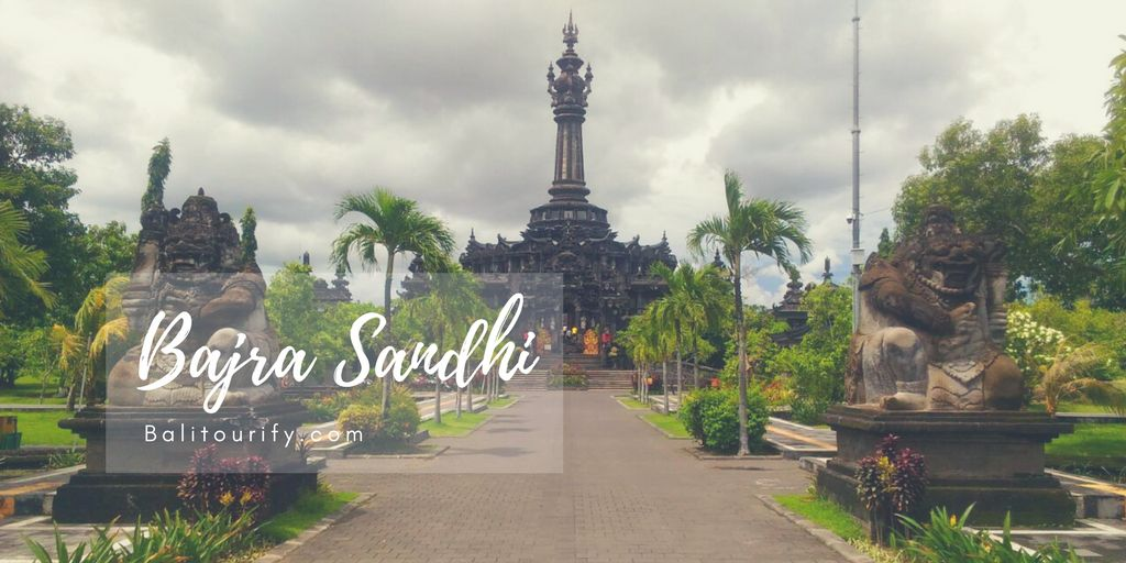 Bali Denpasar City Tour | Best Bali Half Day Tour Package | Bali Short Day Tours Experience | Bali Car Rental with Driver