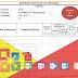 Download Format KKM Kurikulum 2013 SD Excel Kelas 1, 2, 3, 4, 5, 6