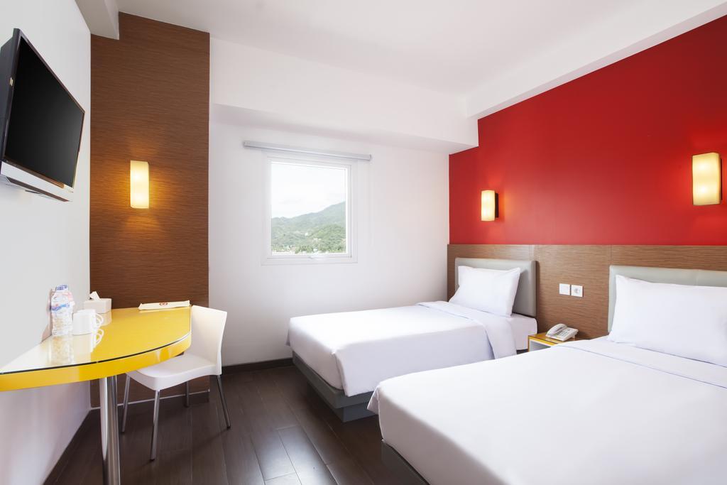 Hotel Amaris Termurah dan Nyaman di Gorontalo, Indonesia