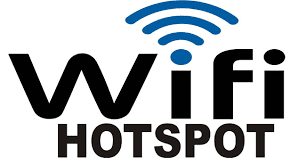 What You Should Know About Wi-Fi Hotspots Now