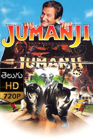 khaidi no 150 movie download in hindi torrent