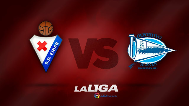 ON REPLAYMATCHES YOU CAN WATCH ALAVES VS EIBAR , FREE ALAVES VS EIBAR ,REPLAY ALAVES VS EIBAR  VIDEO ONLINE, REPLAY ALAVES VS EIBAR  STREAM, ONLINE ALAVES VS EIBAR  STREAM, ALAVES VS EIBAR  ,ALAVES VS EIBAR  HIGHLIGHTS.