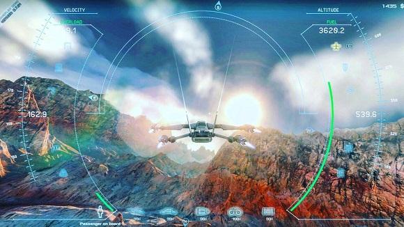 frontier-pilot-simulator-pc-screenshot-www.ovagames.com-5