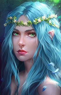 female_elf_2_lg.png