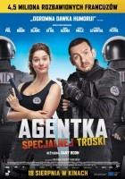 http://www.filmweb.pl/film/Agentka+specjalnej+troski-2016-777911