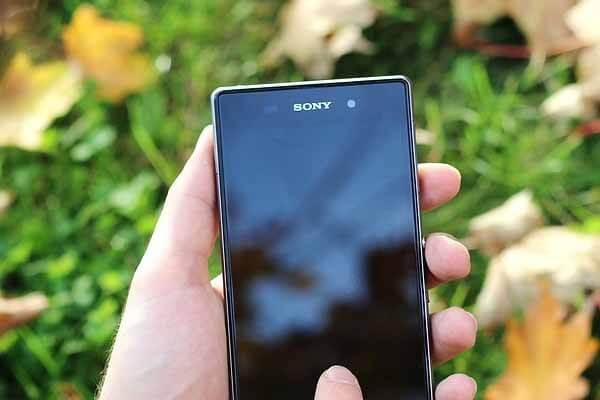 Smartphone Misterius Dari Sony Dengan Kamera Depan 12MP Muncul Di GFXBench