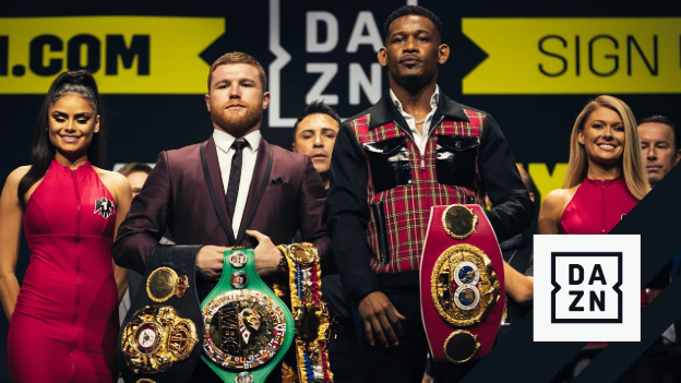 {Now} Canelo vs Jacobs Live Steam Online 2019 [{FREE}] @@!!