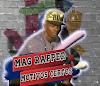Mag Rapper - Motivos Certos (2o19)
