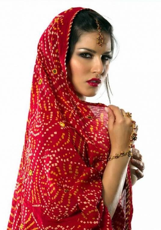 Sunny Leone New Hot Image And Photo Album-7552