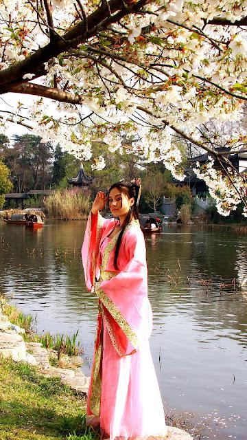 iPhone 7 Korean Girls Cool HD Wallpapers Free Download