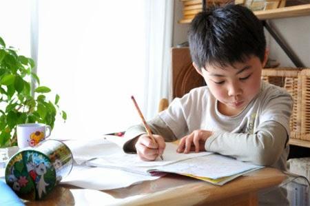 Gia sư lớp 4-Giáo viên dạy kèm lớp 4 tại Đồng Nai