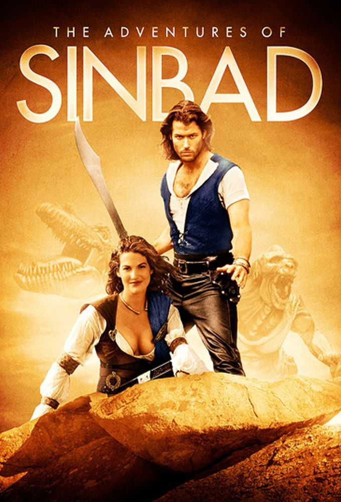 Sindbad Stream