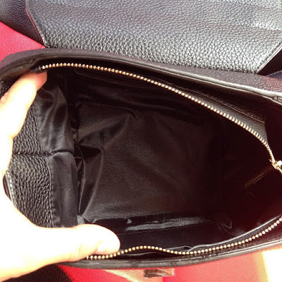 pabrik dan produsen tas dompet