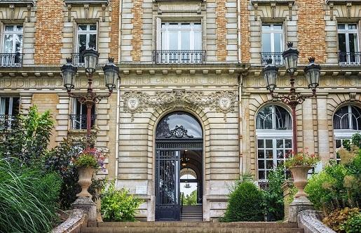 Vender o comprar un piso en Barcelona con la máxima calidad es posible